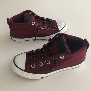 Converse Little Kids Sneakers